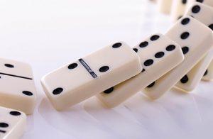 Tips Domino Gaple Judi Online